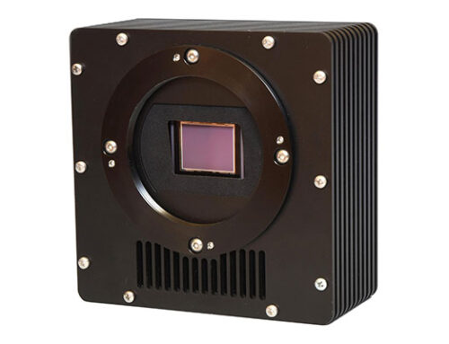 Limited time special offer on  'APS Format' SX-46 Camera